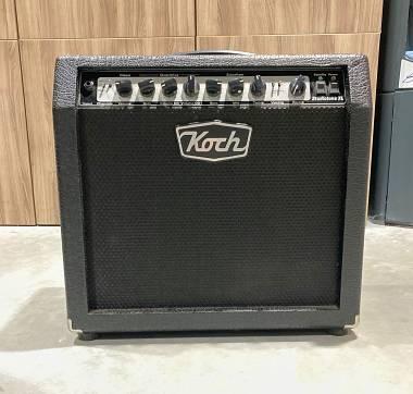 Koch Studiotone XL40 - Combo Valvolare