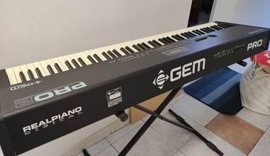 General Music Pro 2