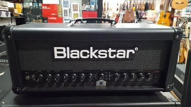 Blackstar ID60TVP H