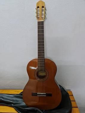 Raimundo Mod 118