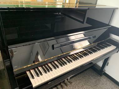 PIANOFORTE YAMAHA U1 SILENT- YAMAHA U1 SILENT