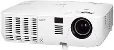 Videoproiettore Nec 2600 lumen (in ottimo stato)