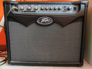 Peavey Vypyr 30 amplificatore combo