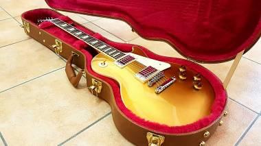 Gibson Standard T 2016