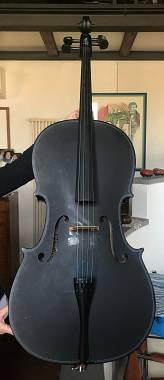 Prestige violoncello 4/4