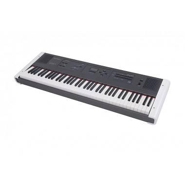 OFFERTA!!! DEXIBELL VIVO PORTABLE P3 PIANO DIGITALE 73 TASTI