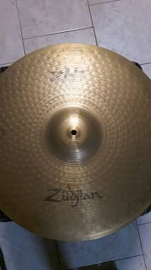 Zildjian Zht