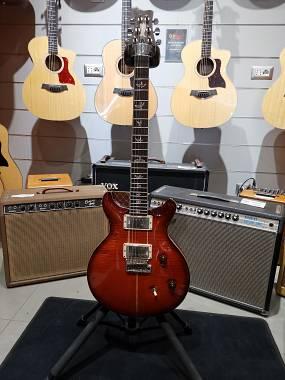 PRS Guitars Santana III 25th Anniversary