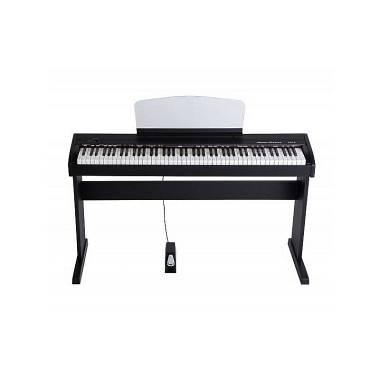 Orla STAGE STARTER Nero Pianoforte Digitale