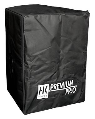Coppia HK Cover Premium Pro 12 copertura di protezione
