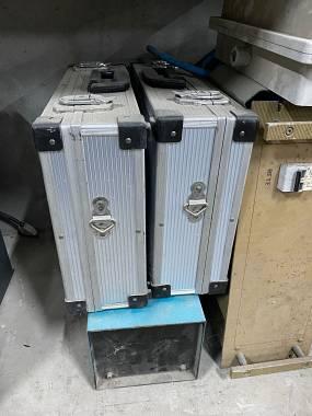 ultimo! Stabilizzatore di corrente 3kw e 2,5kw  220/230V